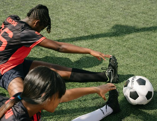 best soccer training camps choices