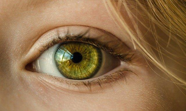 causes symptoms treatments of eye allergies