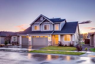 best homeowner's insurance ideas