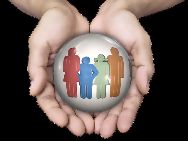 Effective Tips For Best Health Insurance