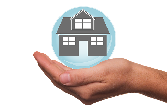 Home Owner's Insurance Recommendations